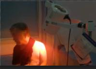 威伐光治疗肩周炎临床疗效